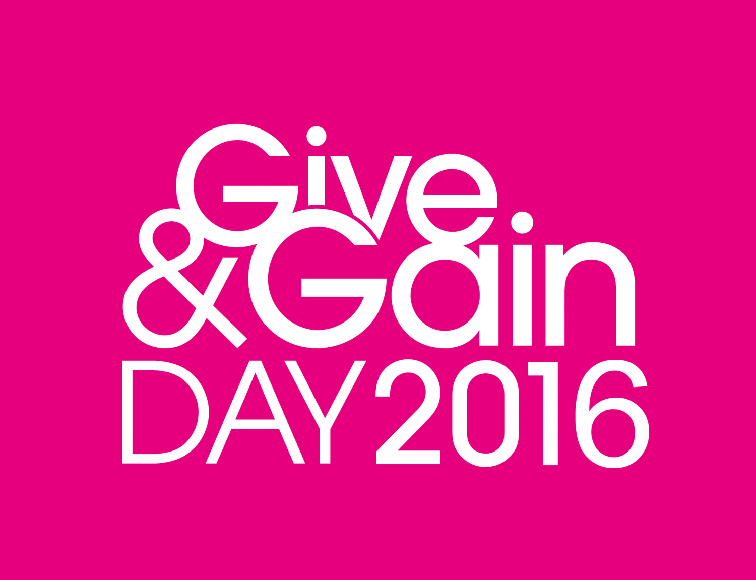 bitc_giveandgain_2016_white_on_magenta_0